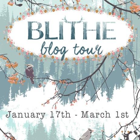 blithe-blog-tour