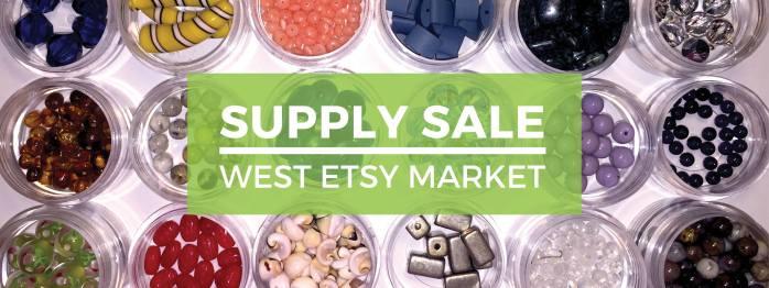 supply-sale