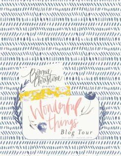 WOT-blog-tour-2